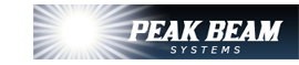 peak-beam-logo-right
