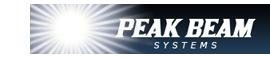 peak-beam-logo-right