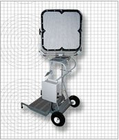 500x-scram-cart