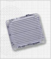 amplifier-module