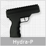 hydra-p
