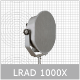 lrad-1000x