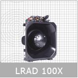 lrad-100x