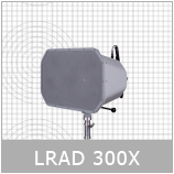 lrad-300x