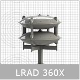 lrad-360x