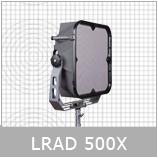 lrad-500x