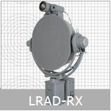 lrad-rx