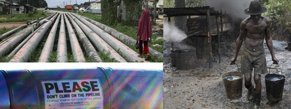 pipelines-image